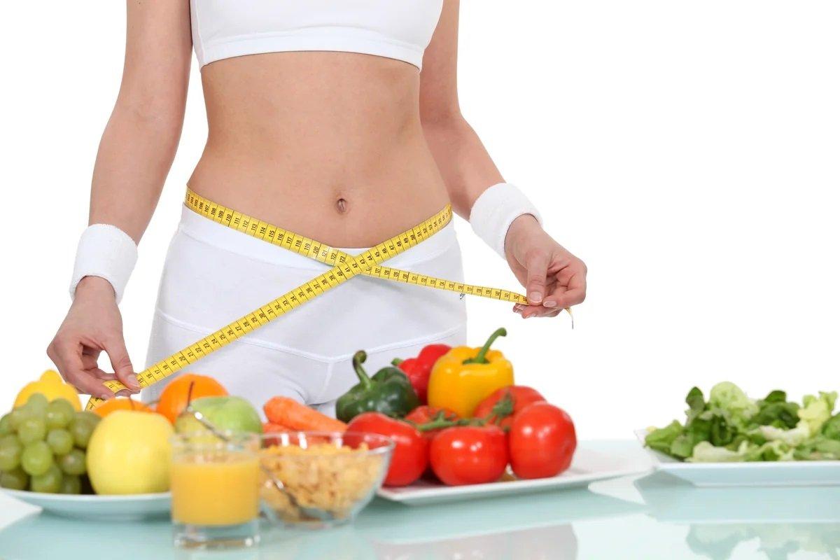 Названо вітамін, який допоможе схуднути взимку