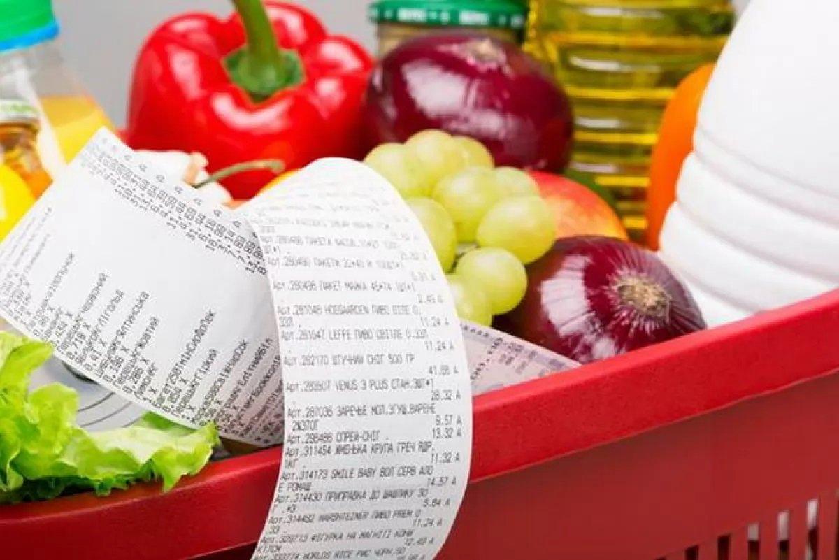В Україні змінилися ціни на продукти харчування: прогнози експертів на найближче майбутнє