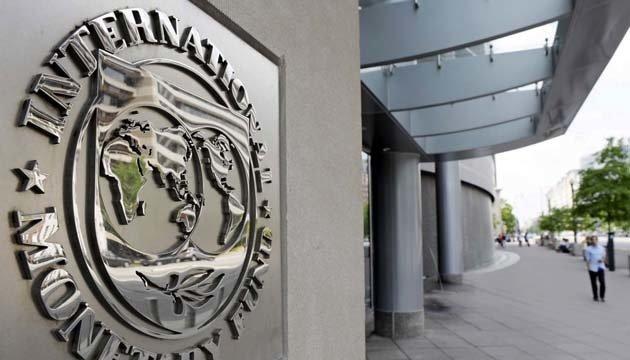 Курс доллара в Украине не будет стабильным в ближайшие пять лет - МВФ