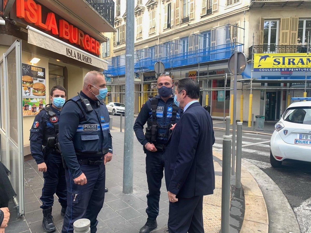 Франція оголосила мобілізацію: на захист громадян від терактів піднімуть тисячі військових