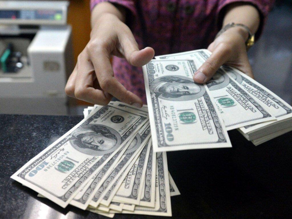 Доллар на этой неделе подорожает: аналитики озвучили причины