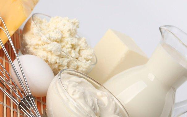 В Україні подорожчають молоко і масло: експерти назвали ціни