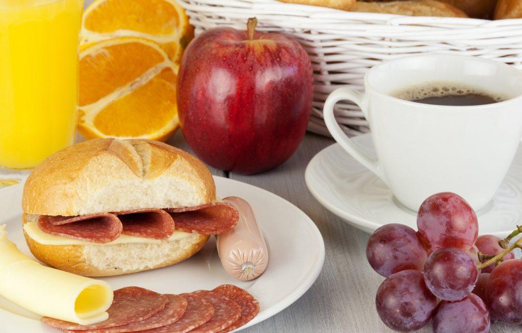 Дієтологи назвали п'ять продуктів, які викликають целюліт
