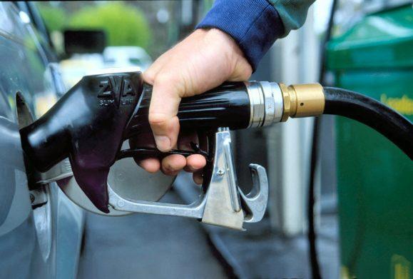 С 16 октября Украина может остаться без дизельного топлива - today.ua
