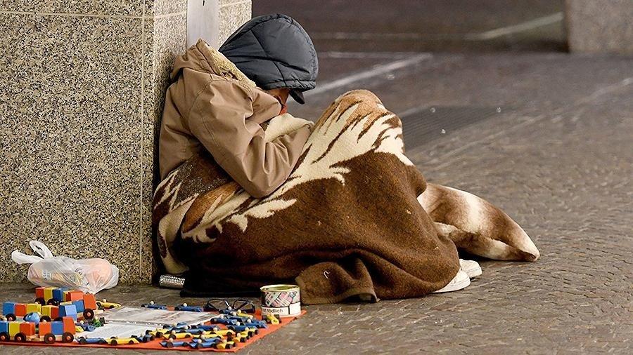 Бідність - порок: омбудсмен Денисова розповіла всьому світу про рівень життя українців