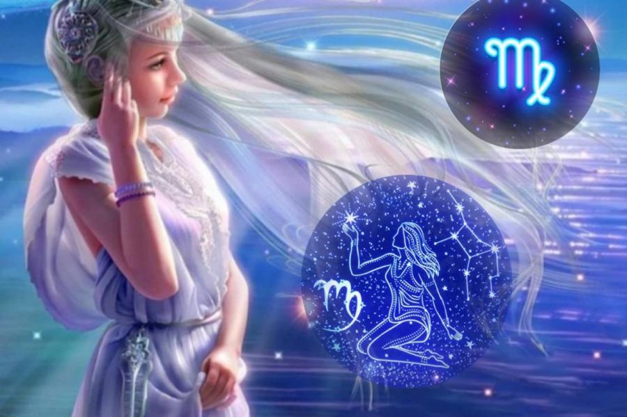 Гороскоп на 16 жовтня для всіх знаків Зодіаку: Павло Глоба обіцяє Стрільцям успішний день, а Левам - неприборкану енергію