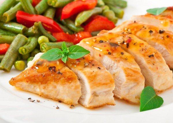 Дієтологи назвали п'ять продуктів, які можна їсти і не товстіти