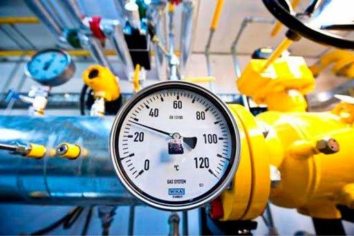 Газ в Украине будет дорожать до февраля: аналитики спрогнозировали стоимость