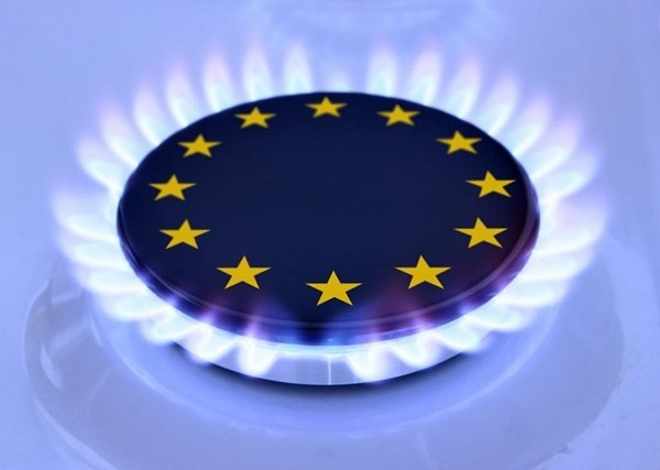 В Європі зростає ціна на газ: до чого слід готуватися українцям