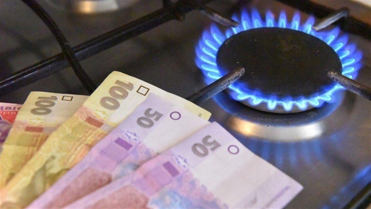Вперше в Україні недобросовісного постачальника газу позбавили ліцензії