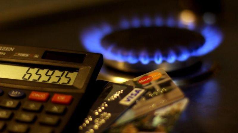 Что будет с ценами на газ в Украине: в Европе сократилась выработка электроэнергии, газ опять в тренде