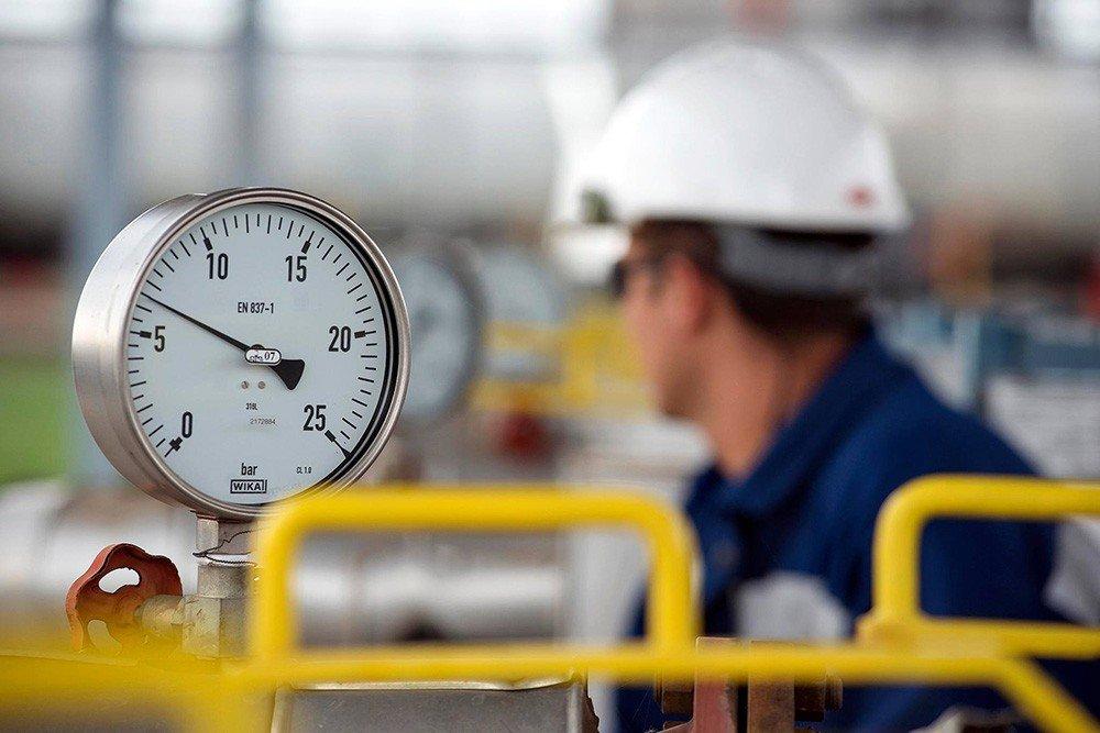 Газпром відмовився від транзиту газу через українську ГТС: якою буде ціна на газ