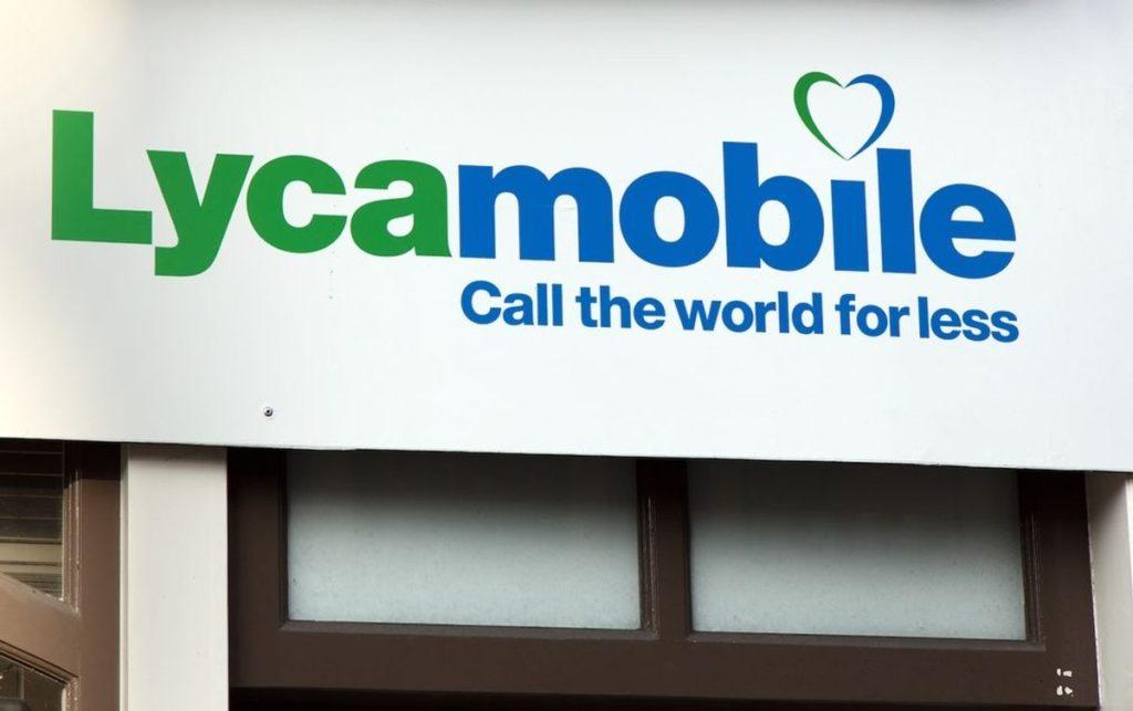 Новий мобільний оператор запустив в Україні тариф за 50 гривень на місяць