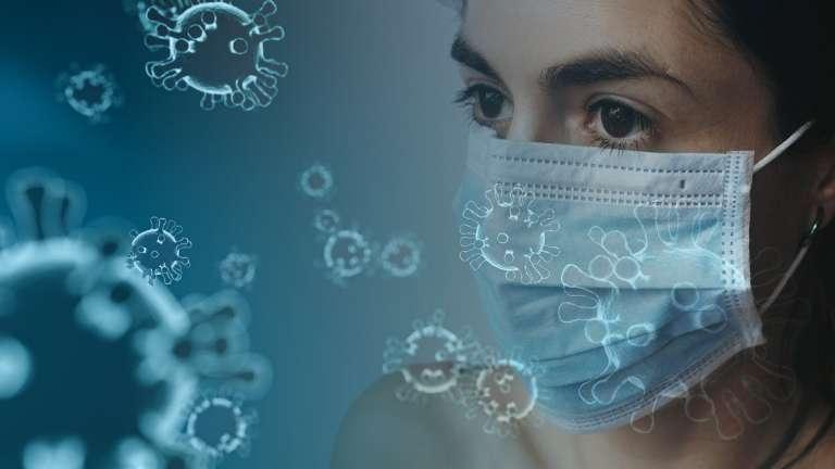 Вырастет вдвое: киевский врач предсказывает катастрофический рост больных коронавирусом
