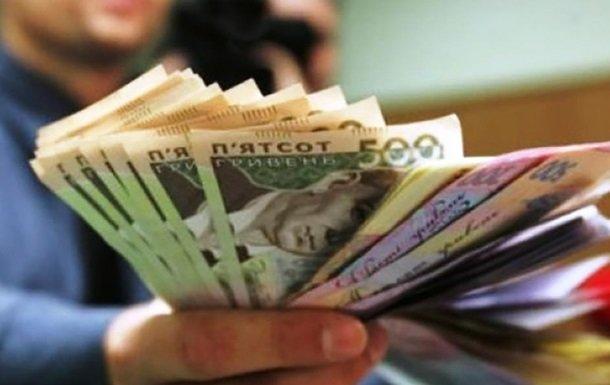 Українці масово беруть іпотечні кредити, такого кредитного буму не було вже давно