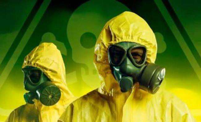 Биолаборатории США на территории Украины: никто не знает чем они занимаются, - нардепы