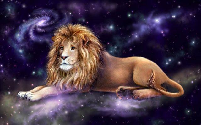 Гороскоп на 29 октября 2020 для всех знаков Зодиака: Павел Глоба советует Овнам настроиться на любовь, а Львам – не поддаваться эмоциям