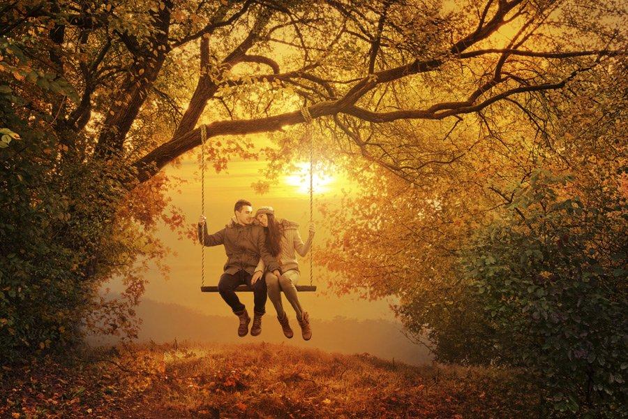 Гороскоп на 12 жовтня для всіх знаків Зодіаку: Павло Глоба обіцяє Близнюкам чудовий день, а Дівам радить проявити характер