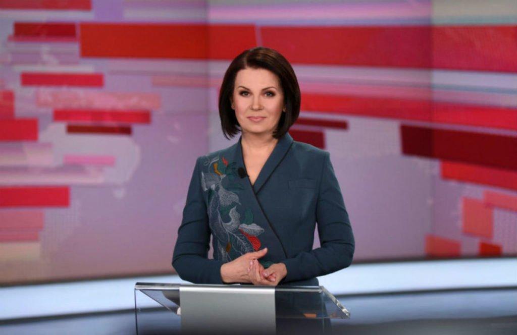 """Телеведуча Алла Мазур розповіла, як її з онкологією намагалися """"відфутболити"""" лікарі"""