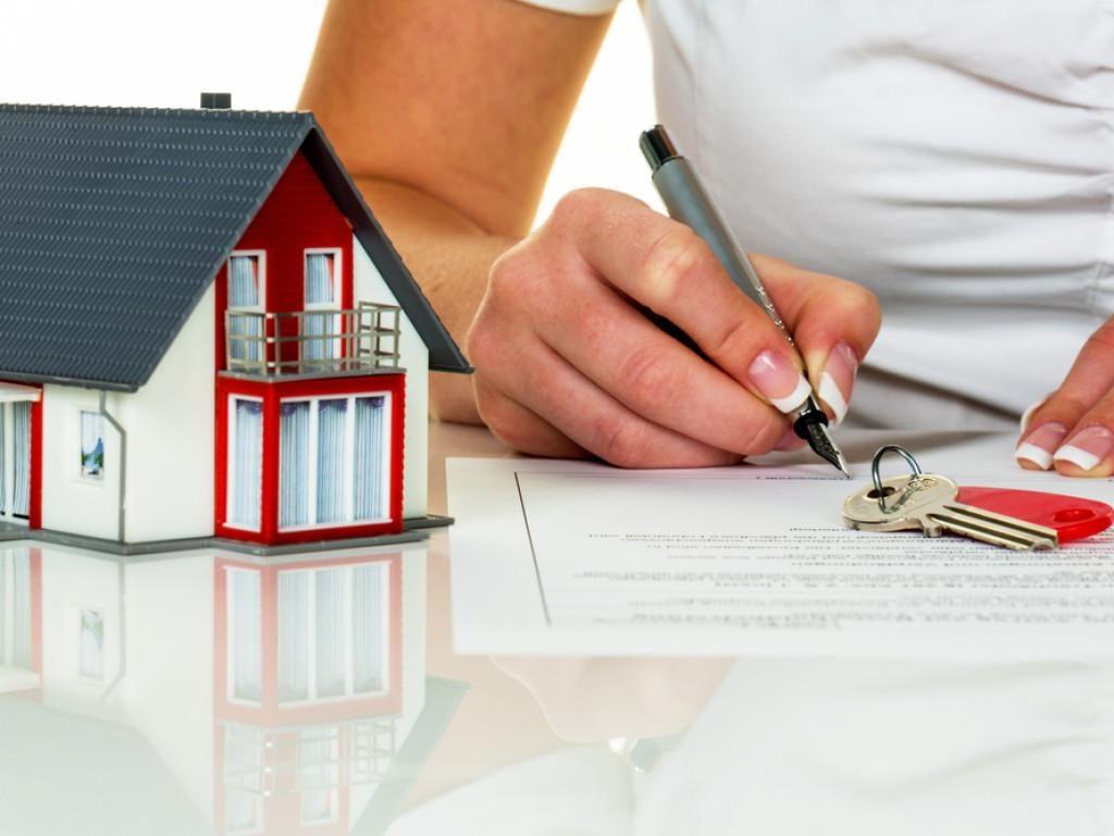 Податок на нерухомість в Україні будуть рахувати і платити за новими правилами