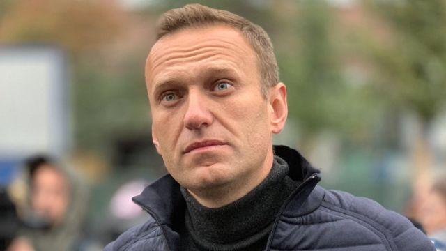 Кремлю вигідно, щоб Навальний не повернувся в Росію, і влада для цього докладе усіх зусиль, - адвокат