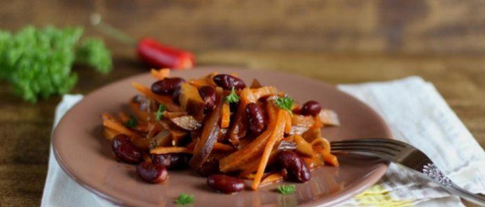 Какие овощи при длительном хранении вредят организму: медики предупреждают
