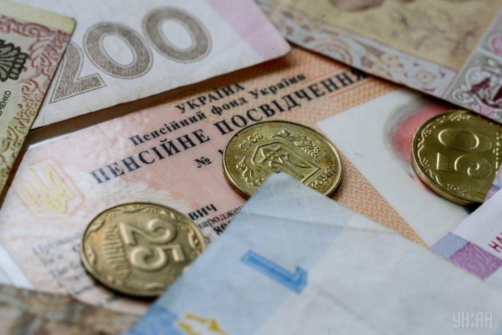 Українським пенсіонерам більше доплачуватимуть за стаж: на скільки зросте пенсія