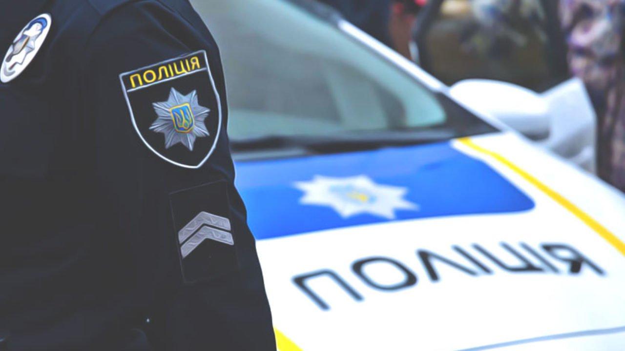 Названо помилки водіїв, коли їх зупиняє поліція