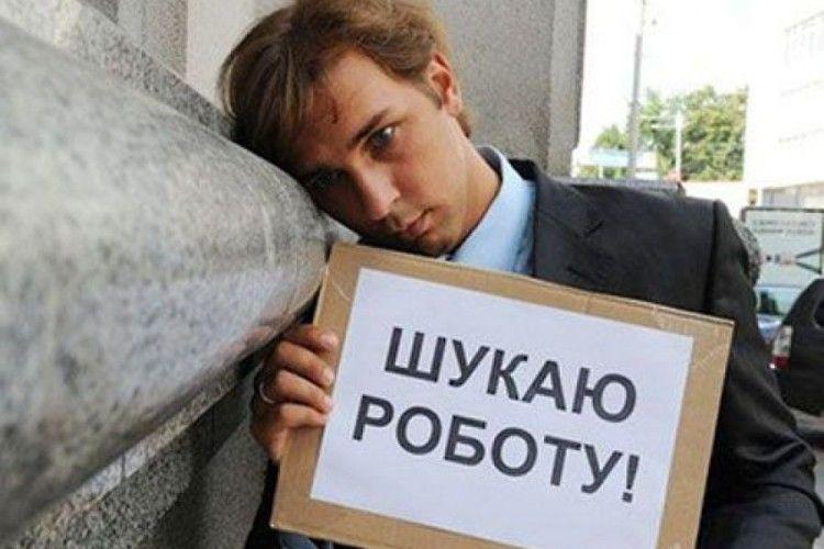 Украинцев предупредили, что мошенники используют Viber или WhatsApp, чтобы взять кредит на чужое имя