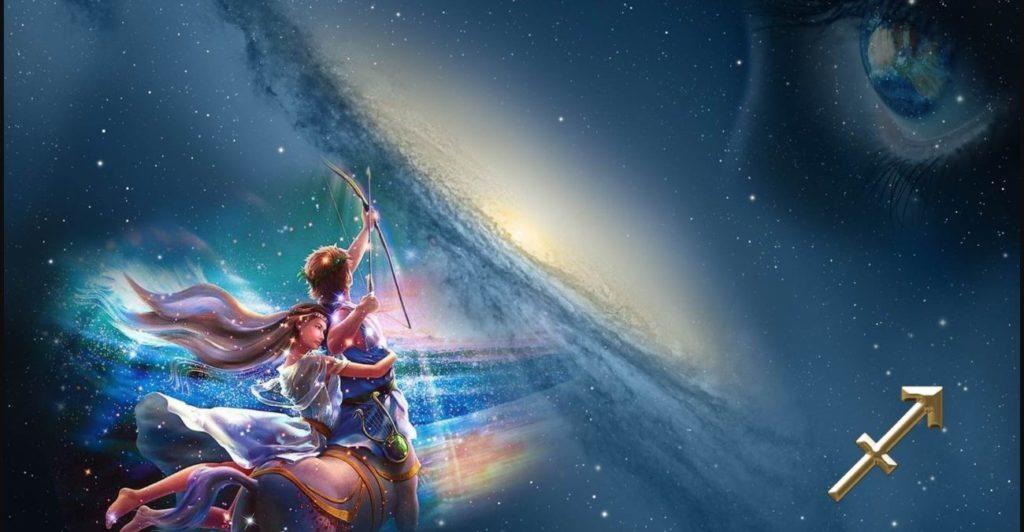 Гороскоп на 20 жовтня для всіх знаків Зодіаку: Павло Глоба обіцяє Дівам оновлення, а Рибам зміни в житті