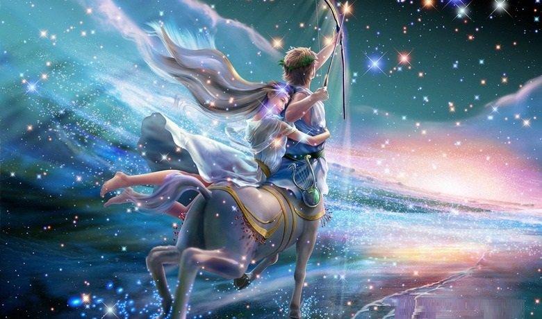 Гороскоп на 26 октября для всех  знаков Зодиака: Павел Глоба обещает Тельцам фонтан энергии, а Козерогам небывалое вдохновение