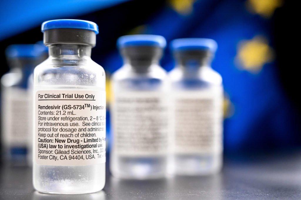 Найпопулярніші ліки від коронавірусу виявилися небезпечними: медики в Європі налякані