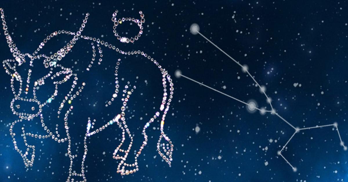 Гороскоп на 2 октября  для всех знаков Зодиака: Павел Глоба советует Девам экспериментировать, а Ракам расставить приоритеты