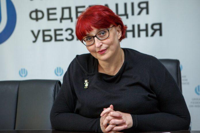 Гнать самогон и разводить коров: нардеп Третьякова рассказала, чем займется после завершения депутатской каденции