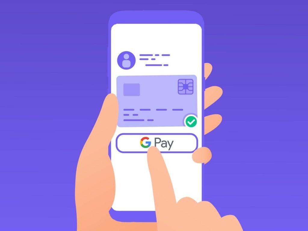 В Viber прокомментировали информацию о прослушивании мессенджера: как проверить, что смартфон защищен от мошенников
