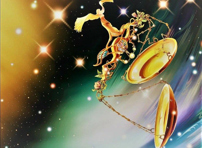 Гороскоп на 19 октября для всех знаков Зодиака: Павел Глоба советует Овнам взять паузу, а Рыбам прислушиваться к интуиции