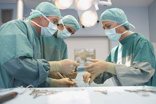 Мінімальна зарплата лікаря в Україні у 2021 році складе 20 тисяч гривень, - Зеленський