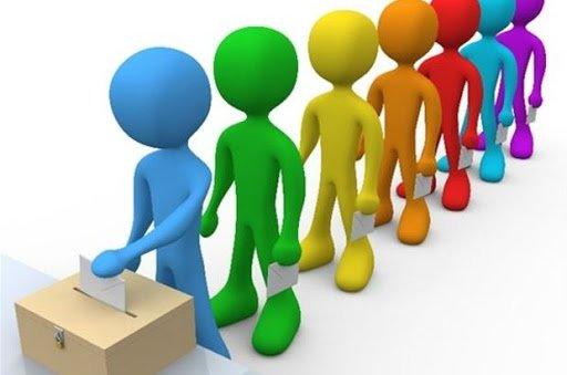 В Украине хотят лишить избирательного права граждан, которые не платят налогов