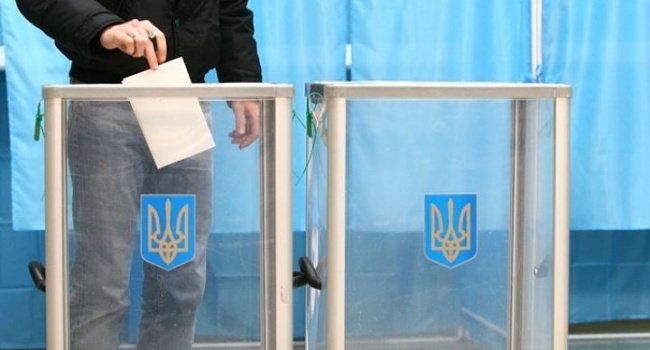 Явка українців на вибори цьогоріч виявилася безпрецедентно низькою, - ЦВК