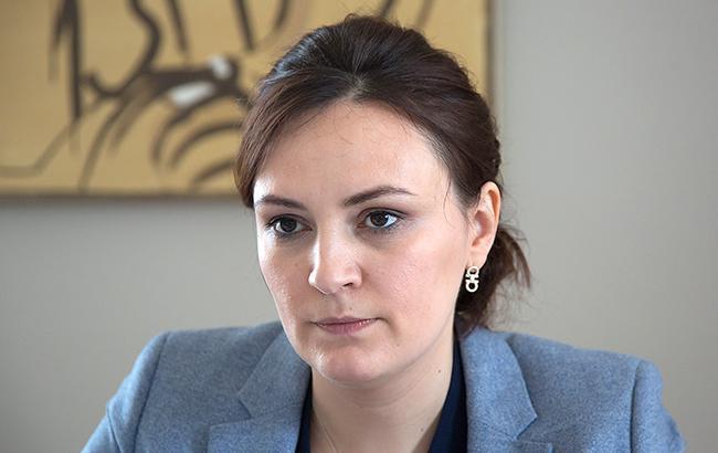 Стало відомо, скільки грошей залишилося на COVID-19 в Україні
