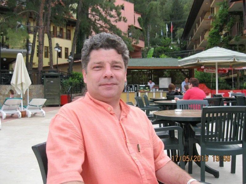 Дело о ДТП Михаила Ефремова: потерпевшие опять хотят денег