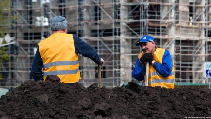 Громадяни України можуть отримувати іноземну пенсію: подробиці від Пенсійного фонду