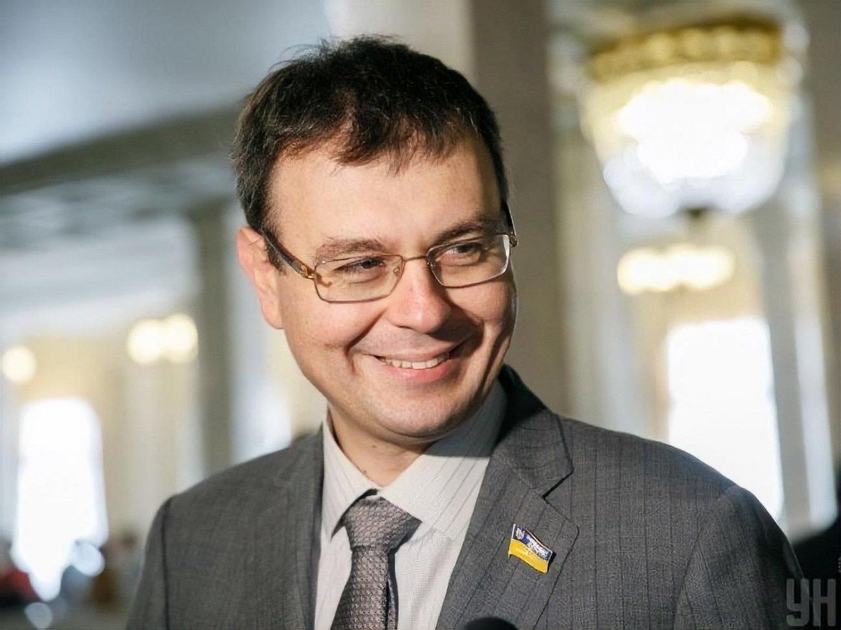 Дефолт в Україні: Гетманцев прогнозує настання важких часів для країни