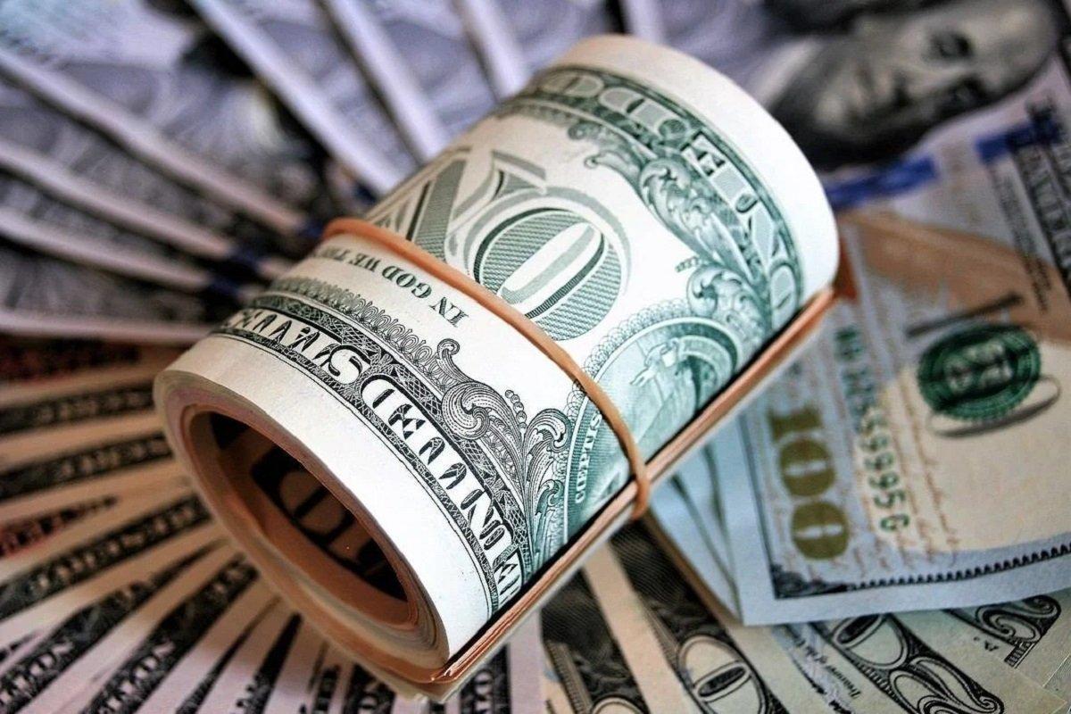 Поява вакцини від COVID-19 може обрушити долар: аналітики Citigroup приголомшили прогнозом