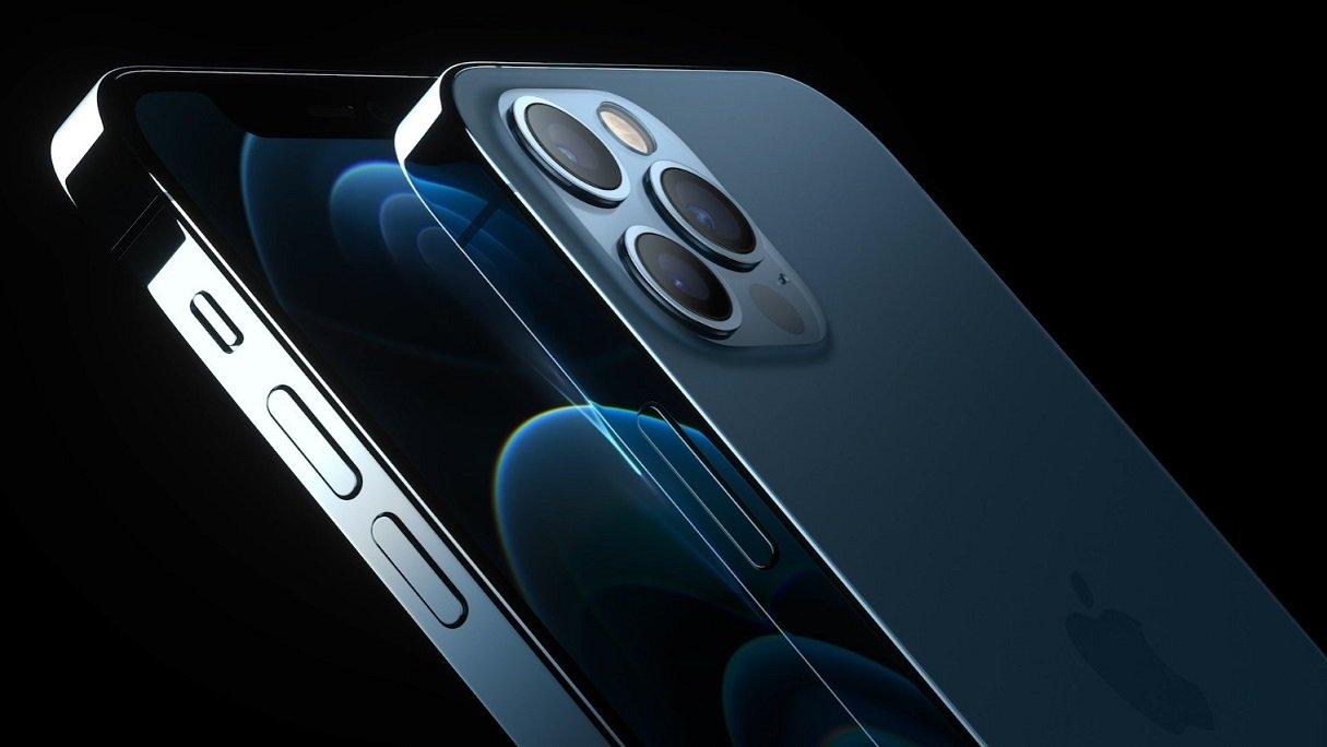 Назван смартфон с лучшим экраном в мире – 11 рекордов качества
