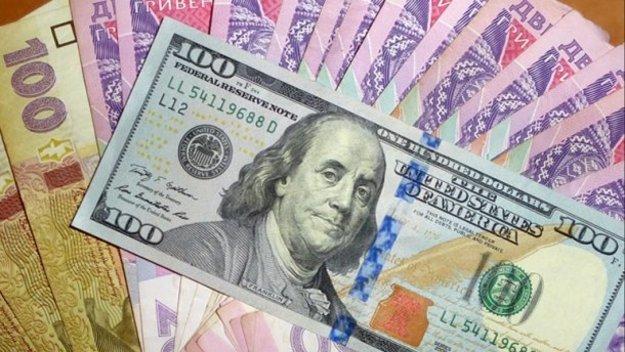 Скільки буде коштувати долар до кінця року: банкіри назвали фактори, що вплинуть на курс валют в Україні