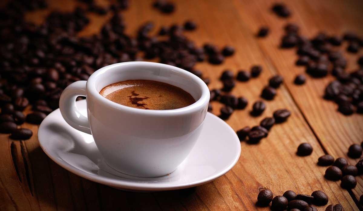 Як зварити ідеально смачний еспресо, як в кав'ярні