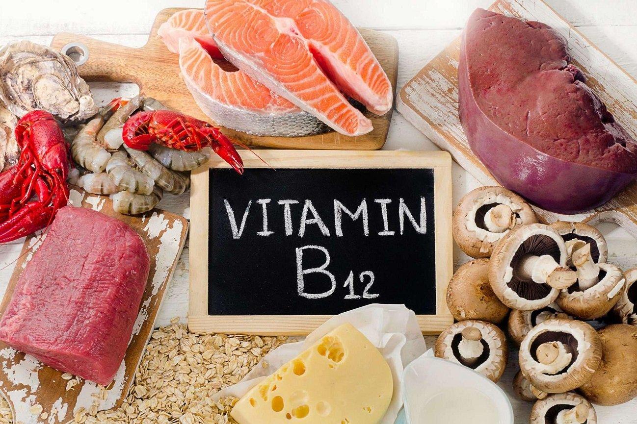 Британський трихолог назвав вітамін для профілактики облисіння
