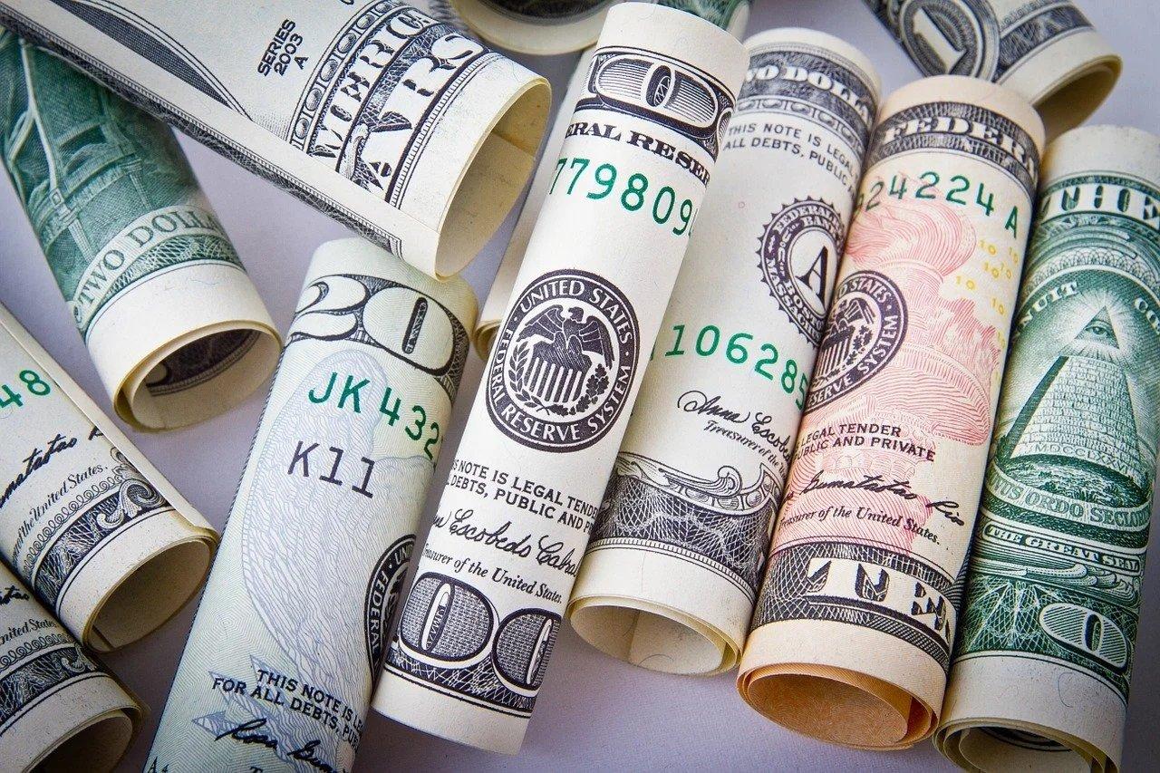 Фінансовий гороскоп на листопад 2020: ТОП-3 знаки Зодіаку, яких чекає грошовий успіх