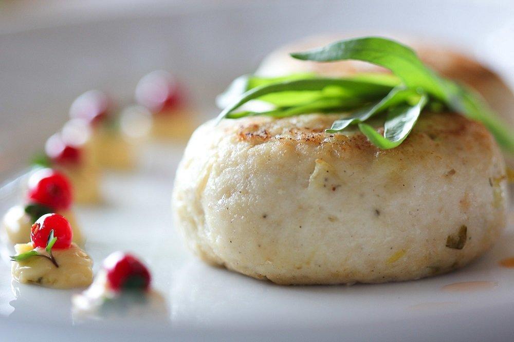 Рибні котлети будуть соковитими і смачними, якщо їх правильно приготувати: секрети шеф-кухаря